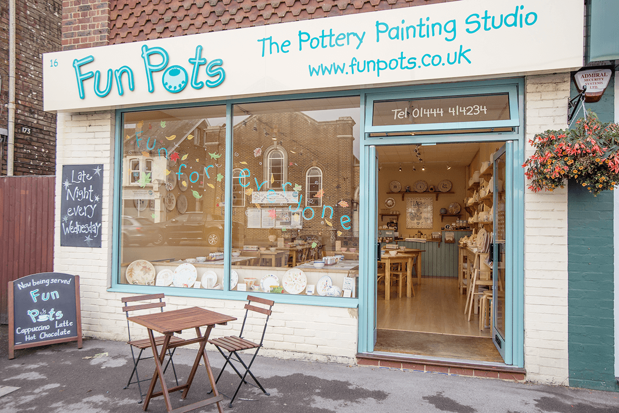 fun-pots-studio-haywards-heath