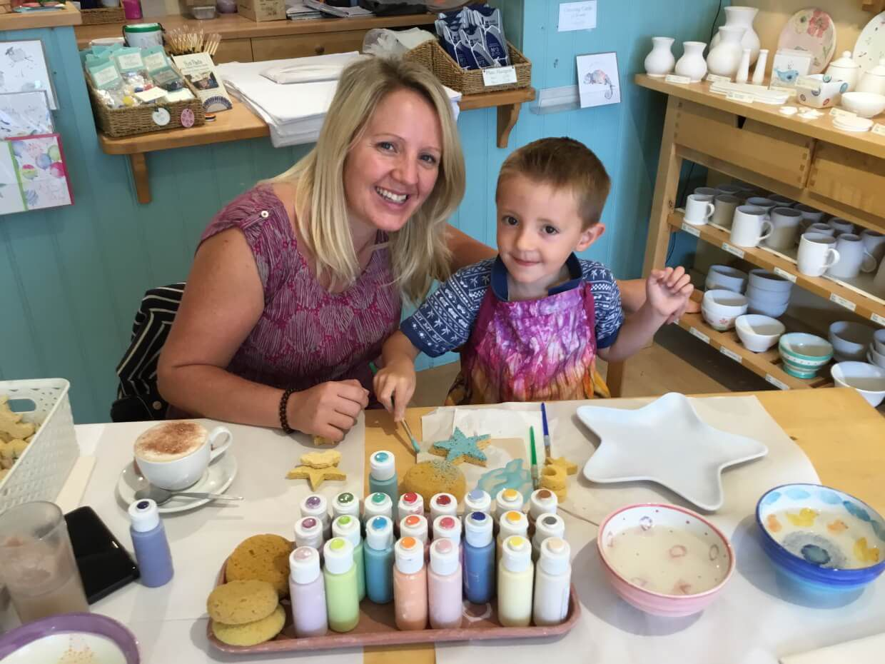 pottery-painting-at-home