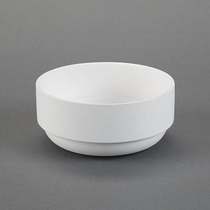 Stacking Bowl